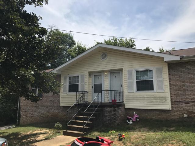 1846 Dana Ln, Hixson, TN 37343 (MLS #1276879) :: Chattanooga Property Shop