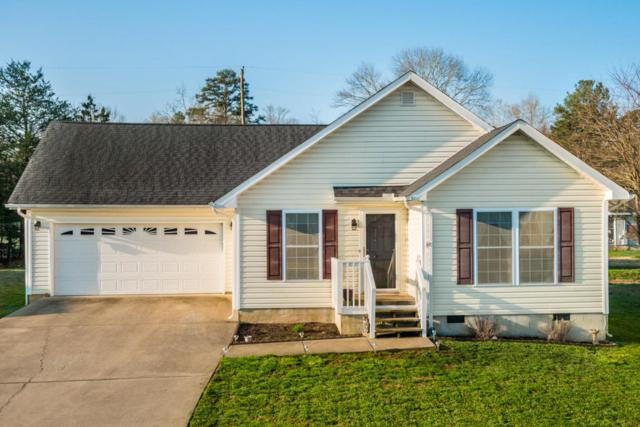 8030 Krijen Ct, Chattanooga, TN 37421 (MLS #1277836) :: The Robinson Team