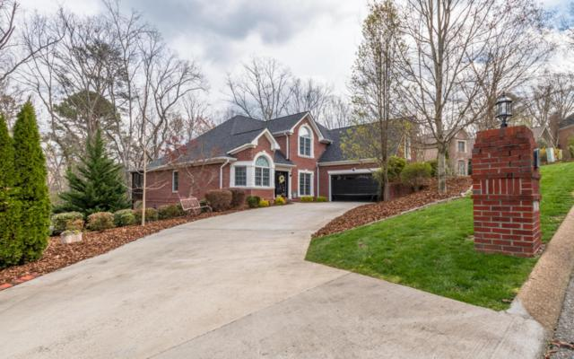 2007 Riverwood Dr, Hixson, TN 37343 (MLS #1278137) :: Chattanooga Property Shop