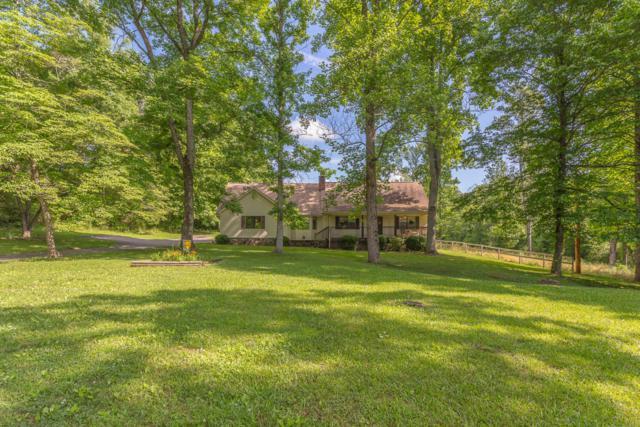327 Kenny Ln, Ringgold, GA 30736 (MLS #1281427) :: Chattanooga Property Shop