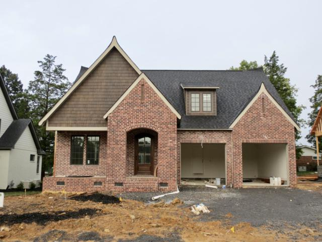 9282 White Ash Dr, Ooltewah, TN 37363 (MLS #1283824) :: Chattanooga Property Shop