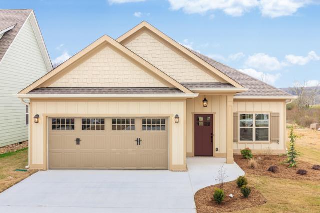 306 Maple Grove Ln, Apison, TN 37302 (MLS #1283896) :: Chattanooga Property Shop
