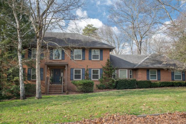 9 Prentice Ln, Signal Mountain, TN 37377 (MLS #1286069) :: The Edrington Team