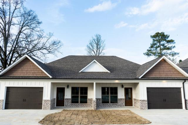 779 Steele Rd, Rossville, GA 30741 (MLS #1288827) :: Chattanooga Property Shop