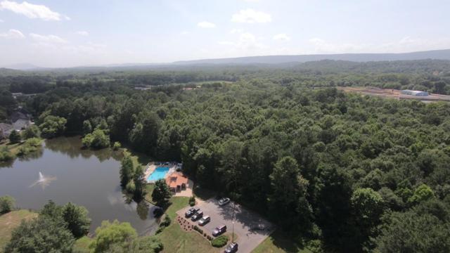 0 E Boy Scout Rd, Hixson, TN 37343 (MLS #1290251) :: Chattanooga Property Shop