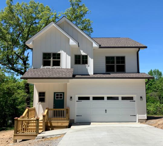 3603 Pickering Ave, Chattanooga, TN 37415 (MLS #1297300) :: Chattanooga Property Shop