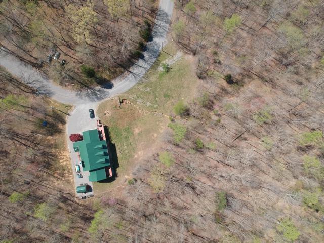 985 Nickajack Lndg, South Pittsburg, TN 37380 (MLS #1297534) :: Keller Williams Realty | Barry and Diane Evans - The Evans Group