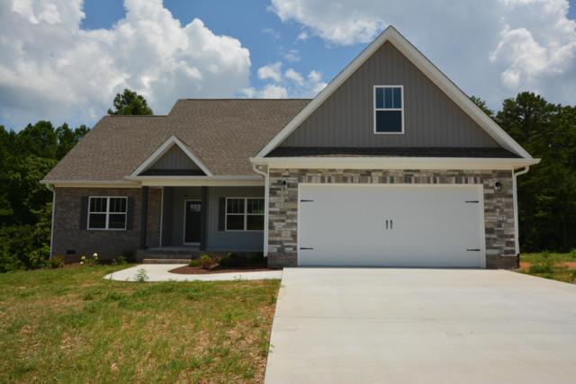 152 NW Highpoint Ln #78, Cleveland, TN 37312 (MLS #1299326) :: Keller Williams Realty | Barry and Diane Evans - The Evans Group