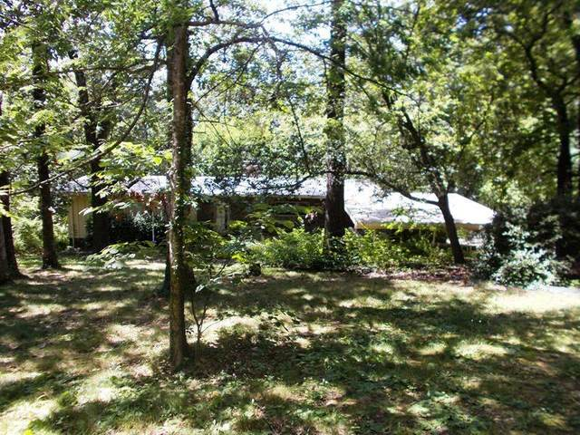 3701 Skylark Tr, Chattanooga, TN 37416 (MLS #1310024) :: Chattanooga Property Shop
