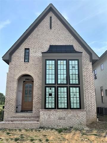 9423 Purbeck Ln, Ooltewah, TN 37363 (MLS #1312599) :: Chattanooga Property Shop