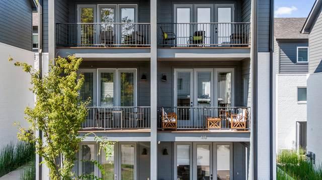 416 Ziegler St, Chattanooga, TN 37405 (MLS #1325115) :: Smith Property Partners