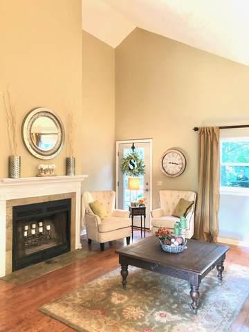 618 Misty Ridge Ln, Ringgold, GA 30736 (MLS #1325762) :: Smith Property Partners