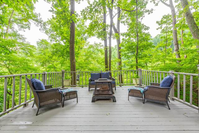 2211 Rocky Face Cir, Dalton, GA 30720 (MLS #1336871) :: Keller Williams Greater Downtown Realty | Barry and Diane Evans - The Evans Group