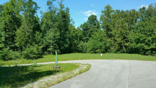 0 Fife St #18, South Pittsburg, TN 37380 (MLS #1233746) :: Chattanooga Property Shop