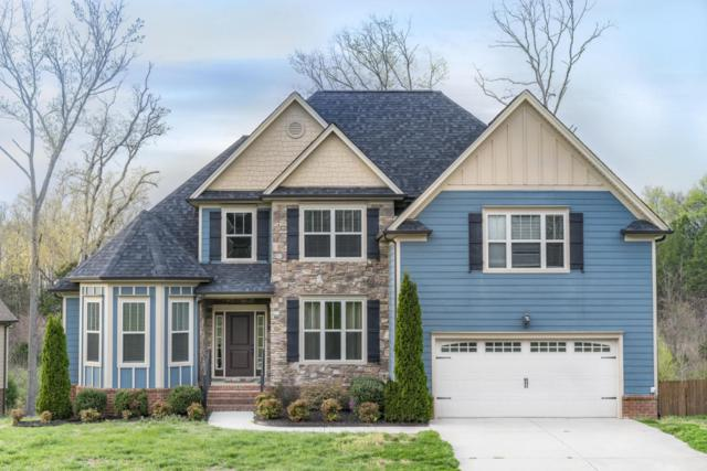7661 Peppertree Dr #74, Ooltewah, TN 37363 (MLS #1262021) :: The Mark Hite Team