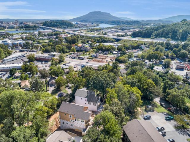 334 Pine Ridge Rd, Chattanooga, TN 37405 (MLS #1272628) :: The Mark Hite Team