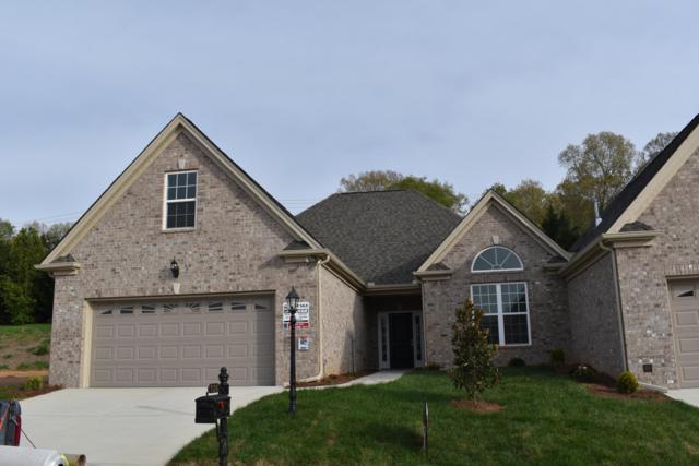 7128 Potomac River Dr Lot# 559, Hixson, TN 37343 (MLS #1275303) :: Chattanooga Property Shop