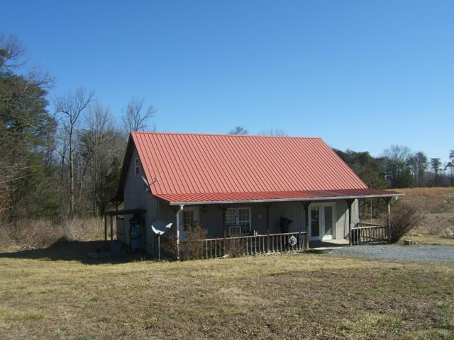 4262 Fredonia Rd, Dunlap, TN 37327 (MLS #1276476) :: Chattanooga Property Shop