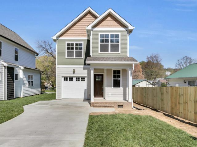 2401 Ashmore Ave, Chattanooga, TN 37415 (MLS #1277128) :: Chattanooga Property Shop