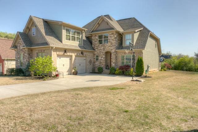 10678 Harlow Pl, Apison, TN 37302 (MLS #1278075) :: Chattanooga Property Shop