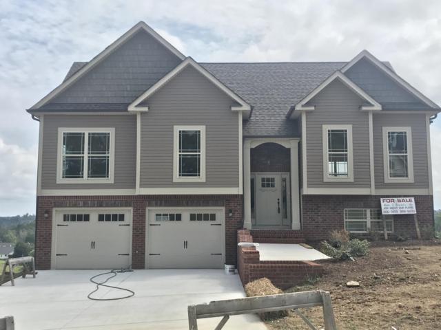 41 Blue Herron Dr #44, Rock Spring, GA 30739 (MLS #1283147) :: Chattanooga Property Shop