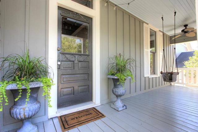 240 Jarnigan Ave, Chattanooga, TN 37405 (MLS #1289075) :: Chattanooga Property Shop