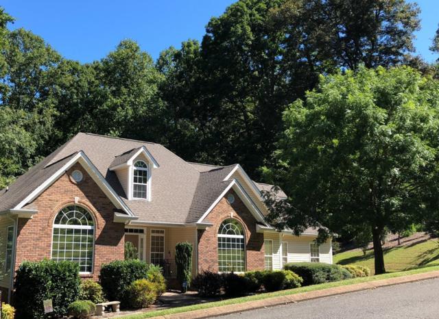 227 Lynnolen Ln Ln, Chattanooga, TN 37415 (MLS #1291728) :: Chattanooga Property Shop