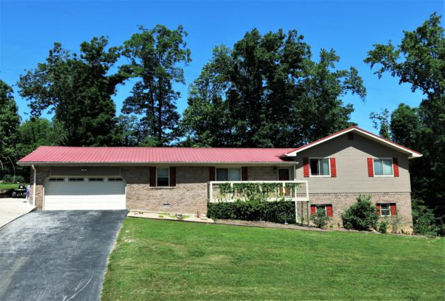8907 Potomac Dr, Chattanooga, TN 37421 (MLS #1292160) :: Keller Williams Realty | Barry and Diane Evans - The Evans Group