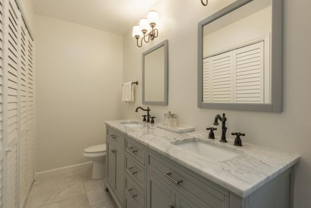 3209 Ozark Cir, Chattanooga, TN 37415 (MLS #1295802) :: Chattanooga Property Shop