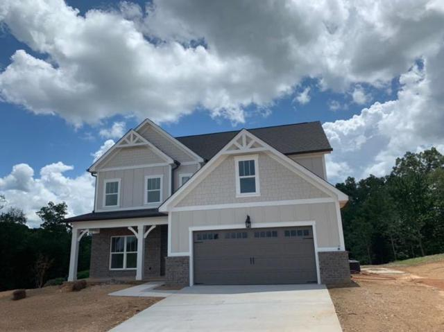 2032 River Watch Dr #05, Soddy Daisy, TN 37379 (MLS #1298693) :: Keller Williams Realty | Barry and Diane Evans - The Evans Group