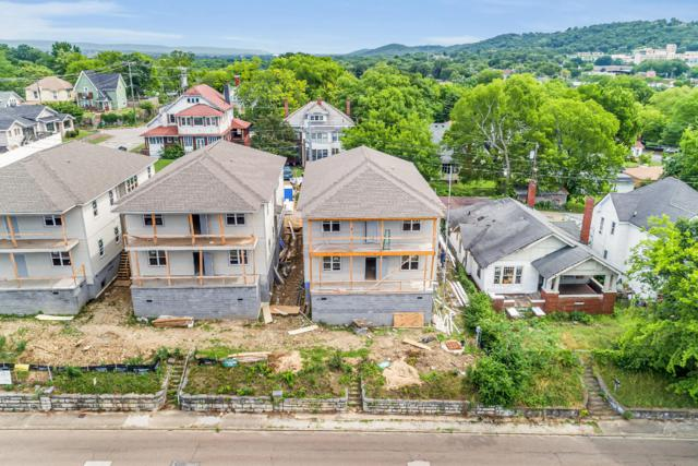 2005 Mccallie Ave, Chattanooga, TN 37404 (MLS #1272939) :: Austin Sizemore Team