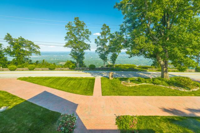 1421 E Brow Rd, Signal Mountain, TN 37377 (MLS #1282776) :: Keller Williams Realty | Barry and Diane Evans - The Evans Group
