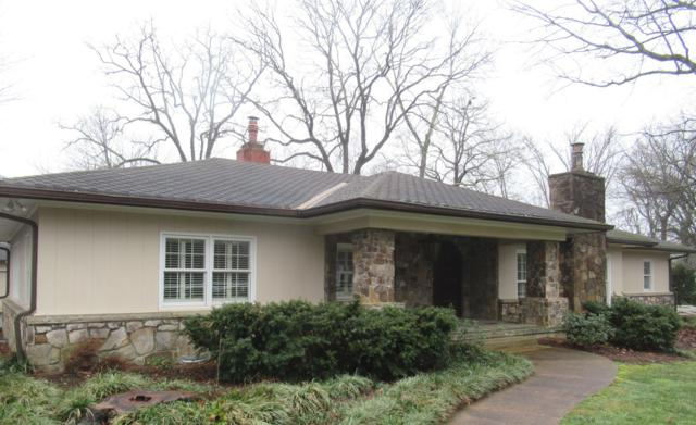 602 Georgia Ave, Signal Mountain, TN 37377 (MLS #1285387) :: Keller Williams Realty | Barry and Diane Evans - The Evans Group