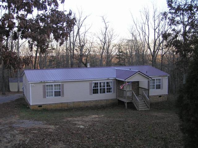 332 Evening Shade Ln, Graysville, TN 37338 (MLS #1268579) :: Denise Murphy with Keller Williams Realty