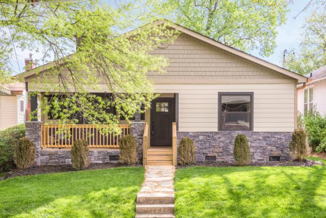 1009 Normal Ave, Chattanooga, TN 37405 (MLS #1269109) :: The Mark Hite Team