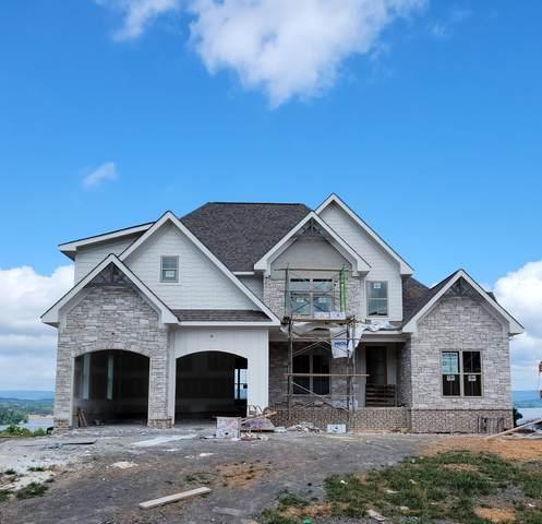 6379 Stoney River Dr #86, Harrison, TN 37341 (MLS #1330370) :: Chattanooga Property Shop