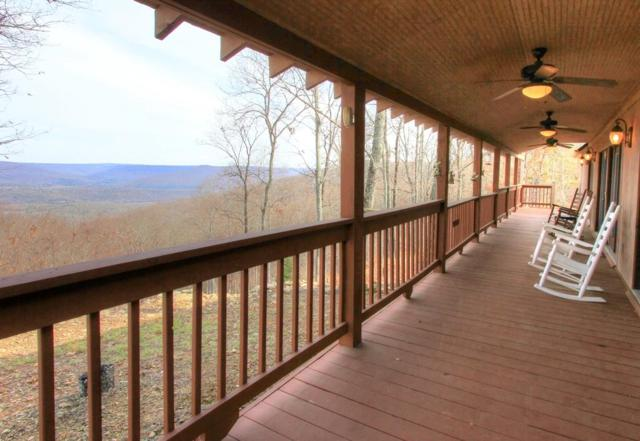 1899 Jackson Point Rd, Sewanee, TN 37375 (MLS #1257317) :: Denise Murphy with Keller Williams Realty