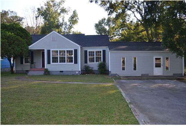 4712 Old Mission Rd, Chattanooga, TN 37411 (MLS #1201734) :: Keller Williams Realty | Barry and Diane Evans - The Evans Group