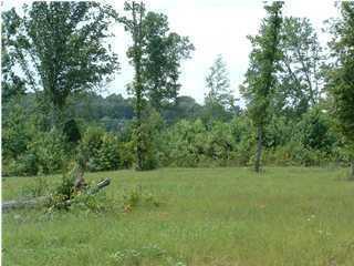 3 Hunter Tr, Trenton, GA 30752 (MLS #1223984) :: Chattanooga Property Shop