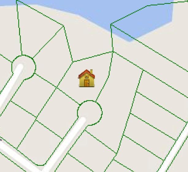 38 Sunset Estates Ln, Dayton, TN 37321 (MLS #1224958) :: The Robinson Team