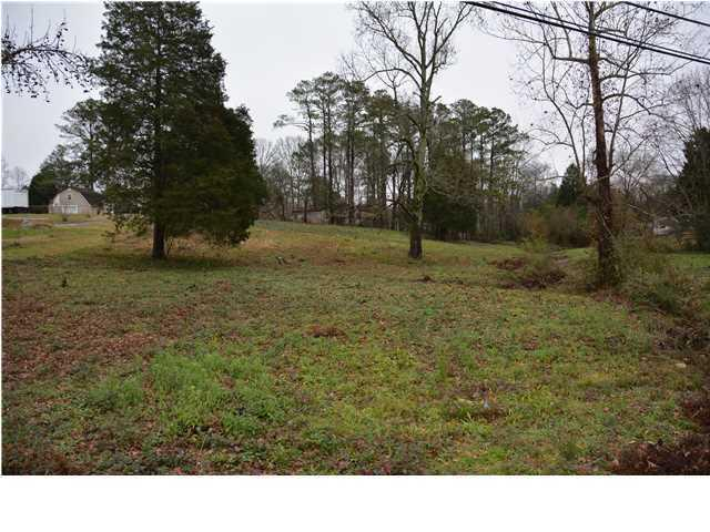3 NW Mouse Creek Rd #3, Cleveland, TN 37312 (MLS #1238306) :: Chattanooga Property Shop