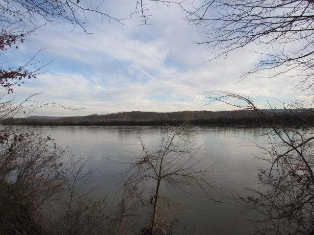 1 Waterfront Pl, Kimball, TN 37347 (MLS #1239282) :: Chattanooga Property Shop