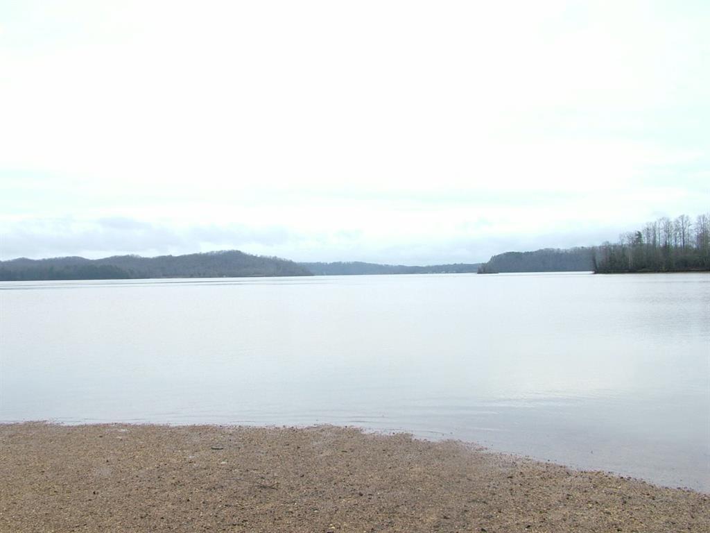 0 New Lake Rd - Photo 1