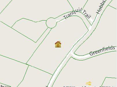 208 Tranquil Tr, Dunlap, TN 37327 (MLS #1248169) :: The Mark Hite Team