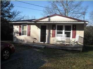 308 S Flora St, Lafayette, GA 30728 (MLS #1248564) :: Chattanooga Property Shop