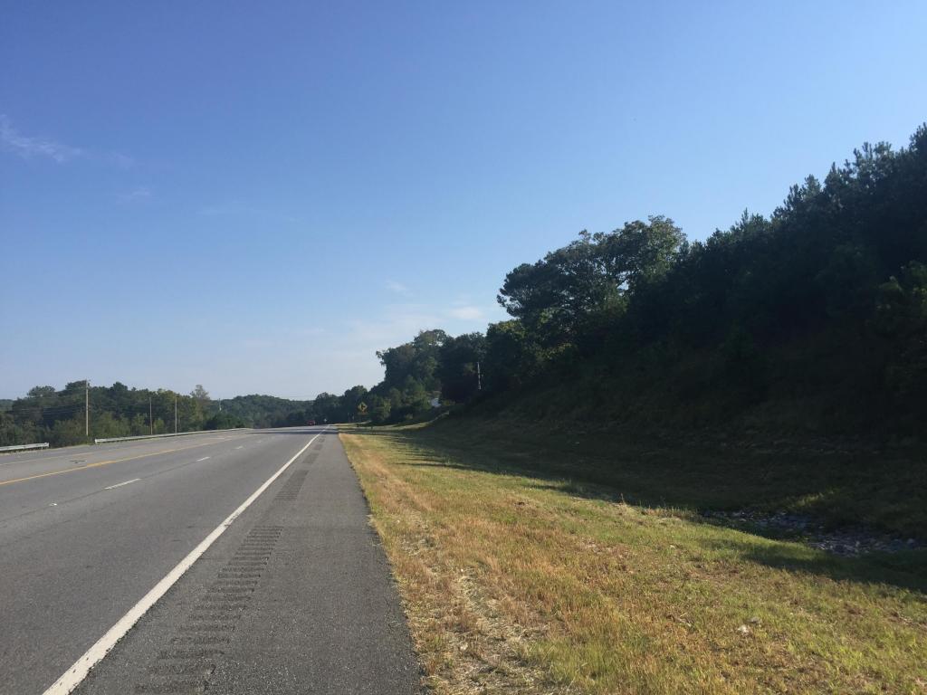 0 Highway 27 Hwy - Photo 1