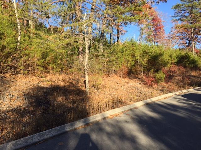 0 Hidden Ridge Loop Lot 26, Dunlap, TN 37327 (MLS #1255816) :: Chattanooga Property Shop