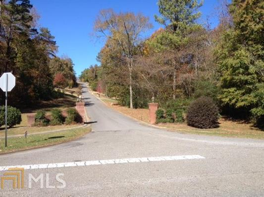 0 Magnolia Ct, Summerville, GA 30747 (MLS #1256047) :: Keller Williams Realty | Barry and Diane Evans - The Evans Group