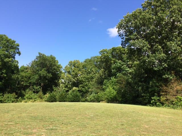 19 Fox Run Dr #8, Dunlap, TN 37327 (MLS #1260092) :: Chattanooga Property Shop