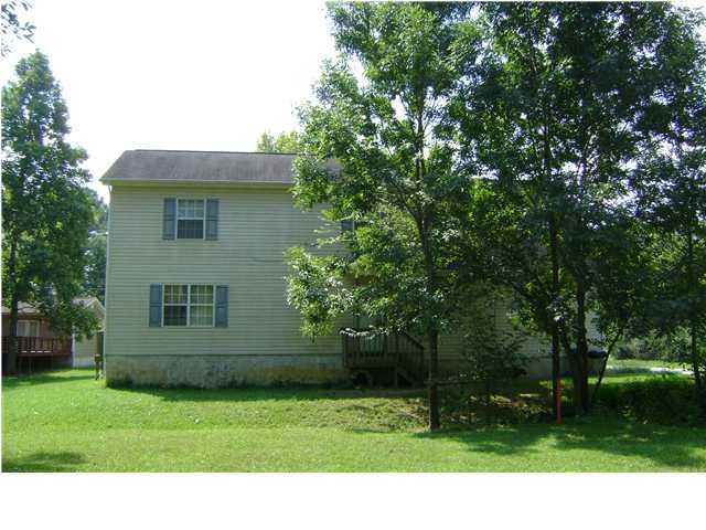 7961 Batters Place Rd, Chattanooga, TN 37421 (MLS #1262854) :: Chattanooga Property Shop